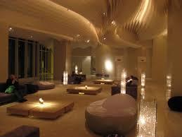 decor design hilton: great decor and design at the hilton