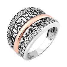 <b>Кольца</b>: купить <b>кольцо</b> на палец в ювелирном гипермаркете Злато