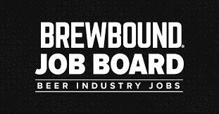 <b>Craft Beer</b> Industry Job Board | Brewbound.com