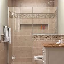 bathroom tile design odolduckdns regard:  ideas about bathroom remodeling on pinterest kitchen