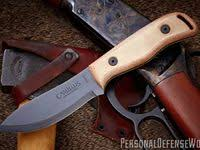 10+ Best <b>Camillus</b> Knives and tools images | <b>camillus</b> knives ...