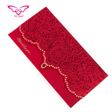 <b>Lace Envelopes</b>, <b>Lace Envelopes</b> Suppliers and Manufacturers at ...
