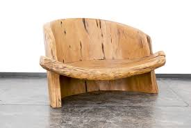 brazilian wood furniture. images about cool furniture pinterest reclaimed wood art for sale and shipping pallets brazilian pleasurable