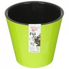 <b>Горшок</b> для цветов <b>Fiji</b> INGREEN | Отзывы покупателей