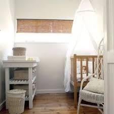 nurseries layout and nursery layout on pinterest baby nursery decor furniture uk