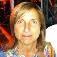 """maria-carmela-lanzetta """"Monasterace è ingovernabile"""" afferma il primo cittadino, Maria Carmela Lanzetta, 57 anni, che non è riuscita nemmeno a far pagare ... - maria-carmela-lanzetta"""