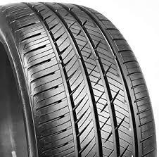 Laufenn S FIT (1017225): Automotive - Amazon.com