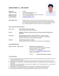 updated resume format 2015 updated resume format 2015 will give updated resume format 2015 updated resume format 2015 will give ideas and strategies to develop