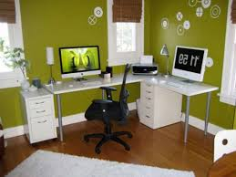 decoration ideas excellent home office ideas modern decorations charming modern home office design with whote modern astounding home office ideas modern interior design