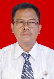 Drs. Sunarno. adalah kepala SMA Negeri 1 Cikarang barat yang ke 4 sejak berdirinya sekolah ini ... - SUNARNO