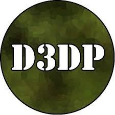 Durham 3D <b>Printing</b> (@durham3dprint) | Twitter