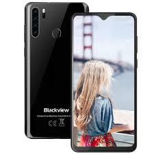 <b>Blackview A80 Pro</b>-<b>6.49</b> inches Smartphone, 4GB RAM+64G ROM ...