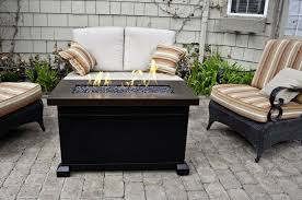 most seen pictures in the coffee tables with fire ideas adding warmth atmosphere affordable outdoor furniture