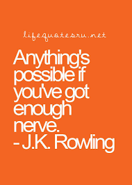 J. K. Rowling Quotes. QuotesGram