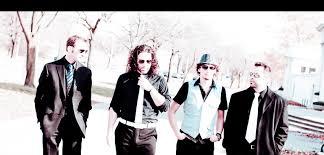Toronto Corporate Band & Wedding Band - The <b>Marc Joseph</b> Band ...