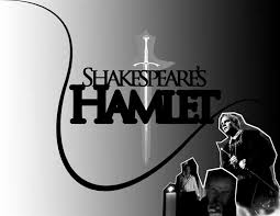 your search returned over essays for  quot hamlet madness quot a method in hamlet madnessin hamlet  shakespeare brings together a theme of madness   two characters  one truly mad  and one only acting mad to serve a