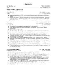 office manager resume objective examples best business template manager resumes objectives resume objective student sample of in office manager resume objective examples 9233