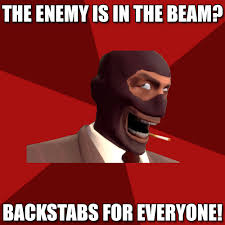 Requested by atomicwolfgalaxy, fulfilled by... - TF2 Memes via Relatably.com