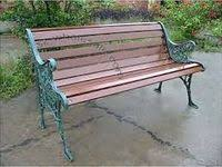 20+ Cast iron garden furniture images | garden furniture, iron <b>bench</b> ...