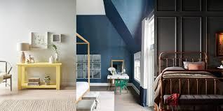 colors color trends top interior design services  landscape  color trends