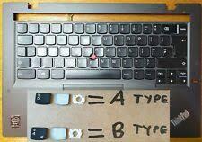 Las mejores ofertas en Teclas sueltas de repuesto para laptop