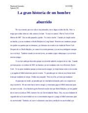 essays spanish  oglasico essays written in spanish feuerwehr winterberg debeing a famous person essay