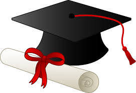 Image result for diploma