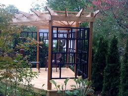 style patio asian inspired pergola asian inspired pergola asian patio asian patio asian inspired pergola