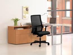 home office desk designs home office office desk plans buy burkesville home office desk