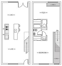 House Plans  amp  Floor Plans I plan a loft   an open living Ranch    House Plans  amp  Floor Plans I plan a loft   an open living Ranch House Floor Plans