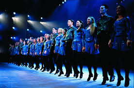 Image result for riverdance