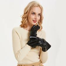 <b>Motorcycle</b> Touch Screen <b>Heated Gloves</b> Rechargeable <b>Electric</b> ...