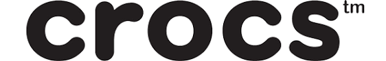 10% Off Crocs Coupons, Promo Codes & Deals 2021 - Savings.com