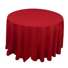 Wholesale <b>Wedding Chair Covers</b>: Wholesale <b>Wedding</b> Supplies