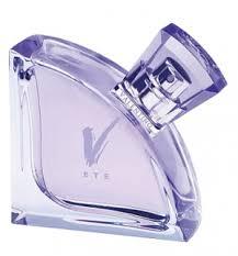 Valentino <b>V Ete</b> туалетная вода для женщин — где купить, цены ...