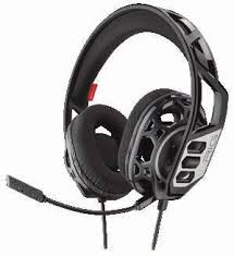 <b>300hc rig 300hc</b> stereo gaming headset for nintendo switch