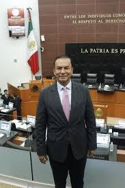 José Manuel del Río Virgen