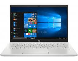 <b>Ноутбук HP Pavilion 14-ce2001ur</b>, 6PR72EA, - характеристики ...