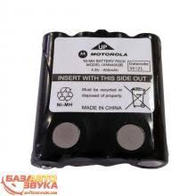 <b>Аккумулятор</b> к рации <b>Motorola PTMT5</b> купить по выгодной цене ...