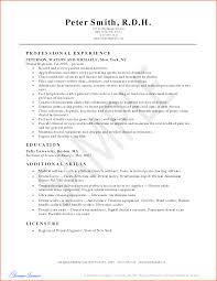 cover letter sample dental resume sample dentist resume objective cover letter dentist resume sample dental hygiene resumeregularmidwesterners resumes samplessample dental resume extra medium size