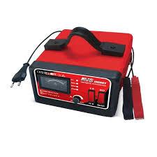 Зарядные / пуско-зарядные <b>устройства</b>/аккумуляторы (для авто)