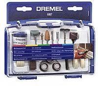 <b>Насадки</b> и наборы <b>Dremel</b> — купить на Яндекс.Маркете