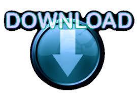 ������ ������� ������2013MP3 Free Downloader
