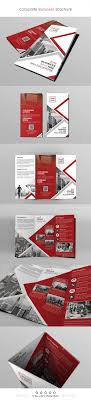 1000 ideas about business flyers business flyer a4 corporate business flyer template psd design graphicriver