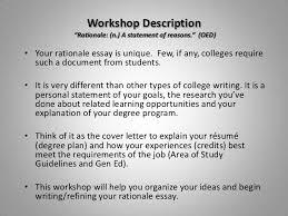 quality custom essays  atslmyfreeipme deliver only quality custom essays reports delivered by deliver only quality custom essays pdf
