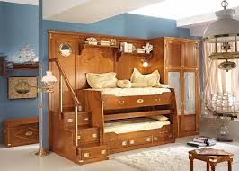 cheap kids bedroom sets with wood bed decorating material with blue wall color with chandelier blue kids furniture wall