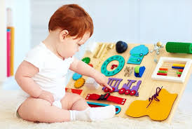 Review top 15 best <b>montessori toys</b>