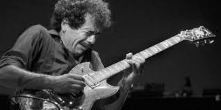 <b>Santana</b>: <b>Shape</b> Shifter - PopMatters