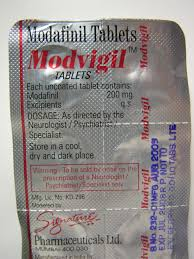 study drugs can kill warn oxford university medical professionals modafinil