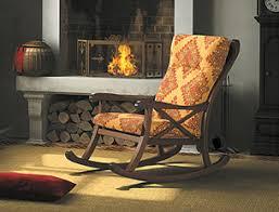 classic interior design living room picture rkda      uun    n   n